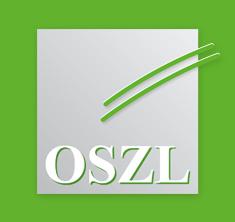 OSZL Logo